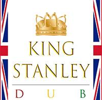 King Stanley Music